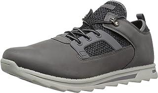 حذاء فيزر الرياضي للرجال من لوجز