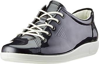 top sneakers 218 women's
