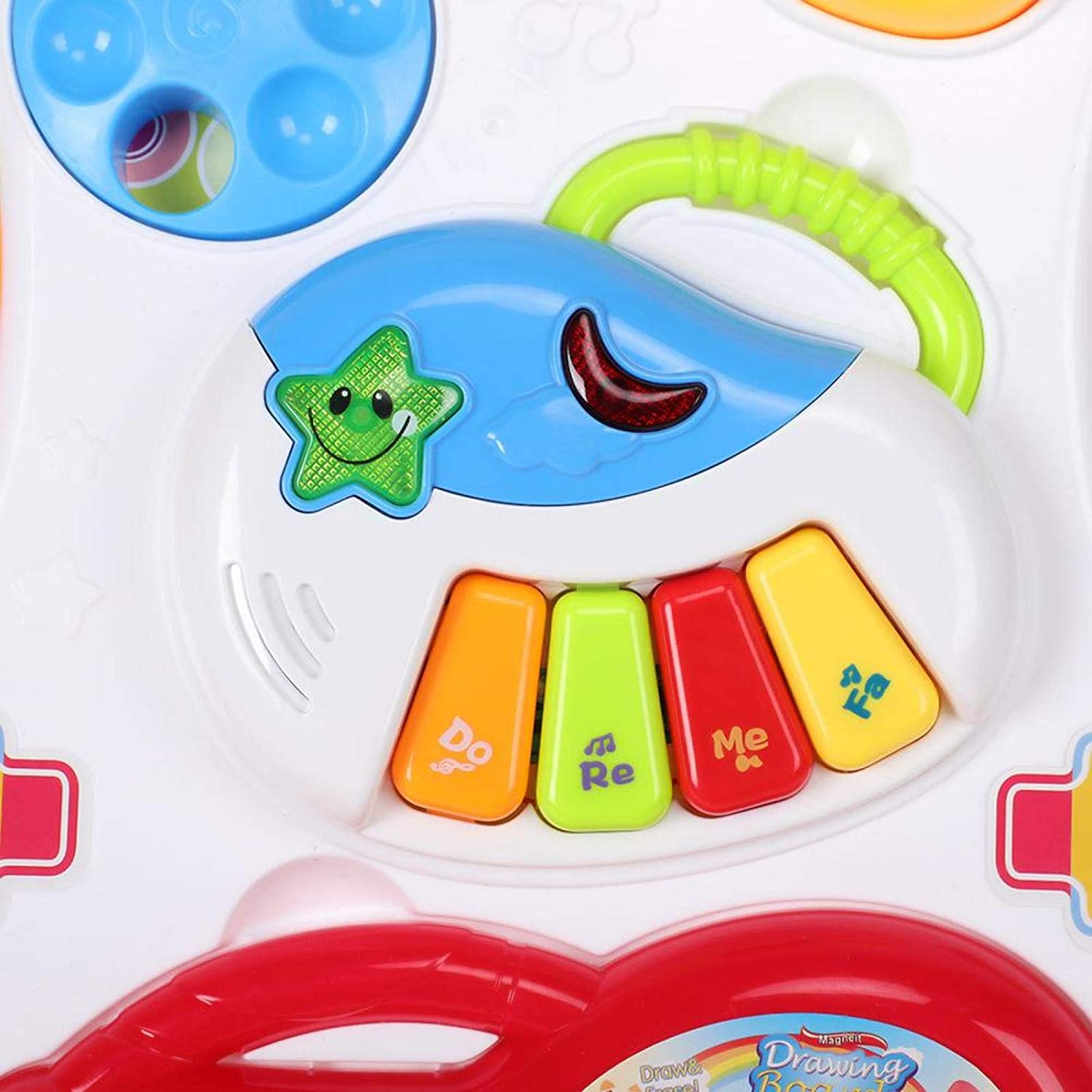 Gift Walkers Toys Learning Walker Le Indefinitely Science Educational Wholesale Early