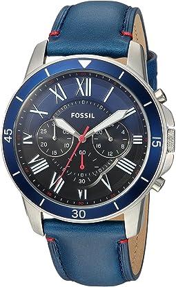 Fossil - Grant Sport - FS5373