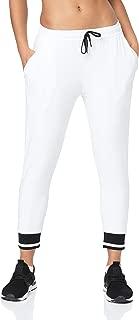 d+k Women's Airborne Pant