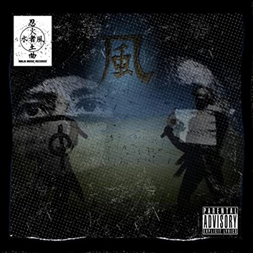 Hhuwd (feat. Rico Law & 6lade Cypher) [Explicit] by Ninja ...