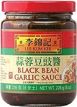 thai bean sauce