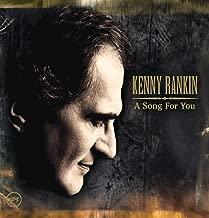 Best kenny rankin songs Reviews