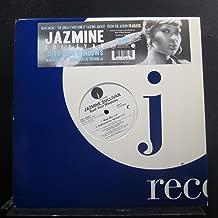 Jazmine Sullivan - Bust Your Windows - Lp Vinyl Record