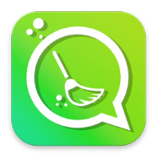 Multi Cleaner for WhatsApp