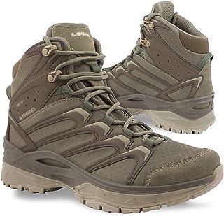 Lowa Innox GTX® Mid TF - Chaussures Trekking Homme
