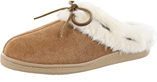 Women's Anabelle Slippers