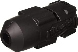 Milwaukee Electric Tools 49-16-2767 High Torque Impact Protective Boot, Black