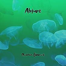 Abjure