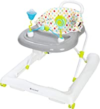 All-in-One Mobile Activity Center and Snack Tray Entertainer Bounce Combi Baby Activity Walker Drive and Play