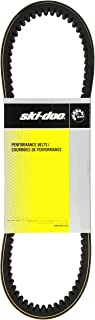Ski-Doo 417300197 Performance Drive Belt