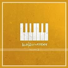 alex goot mp3 songs