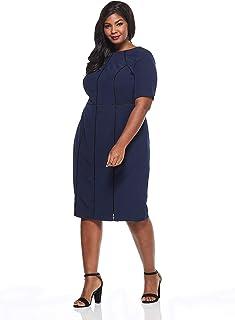 951afa9ef99 Amazon.com  Maggy London Women s Dresses