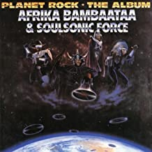Best the planet rock Reviews