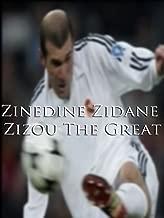Best zinedine zidane film Reviews