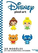 Amazonfr Pixel Art Livres