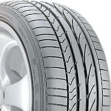 Bridgestone Potenza RE050A RFT Radial Tire - 225/40R18 88W