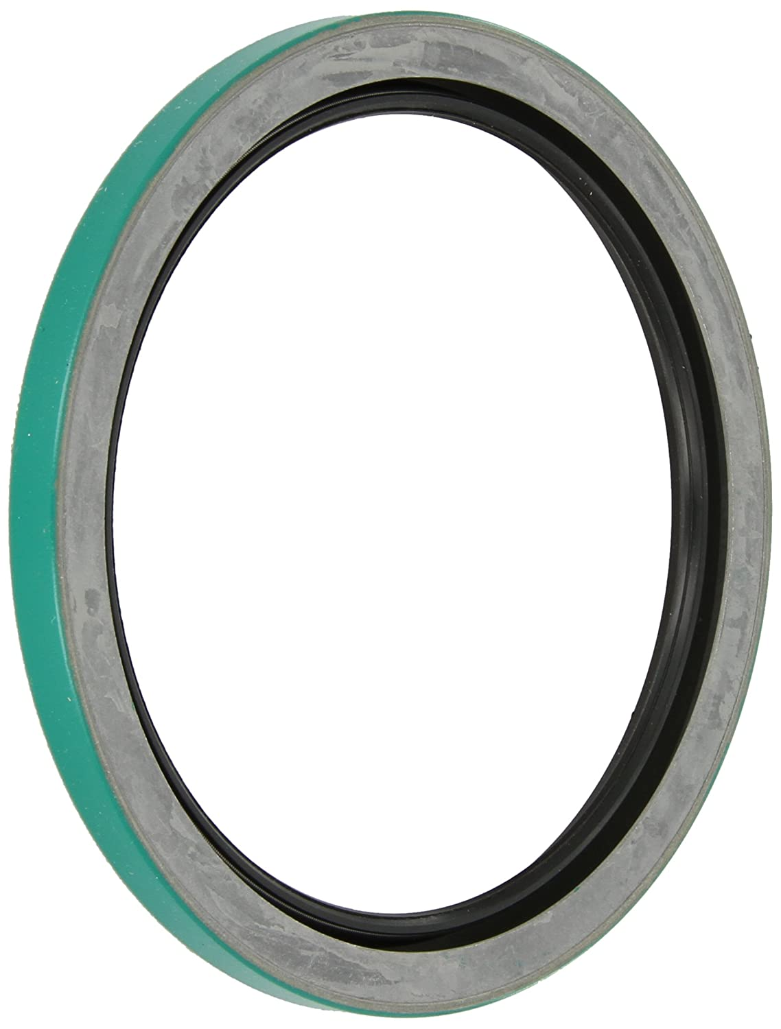 SKF 54972 LDS Small Bore Seal Financial sales sale Inch Style R CRWH1 Lip Special price Code
