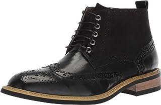 حذاء فارلي رجالي من ZANزارا