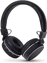 v60 metal headphones