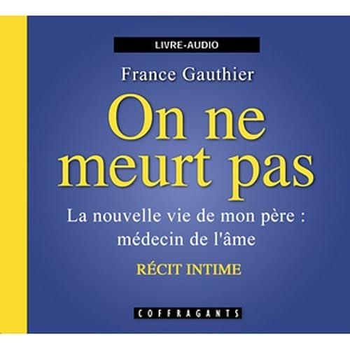Lettre à Ma Grande Soeur By France Gauthier On Amazon Music
