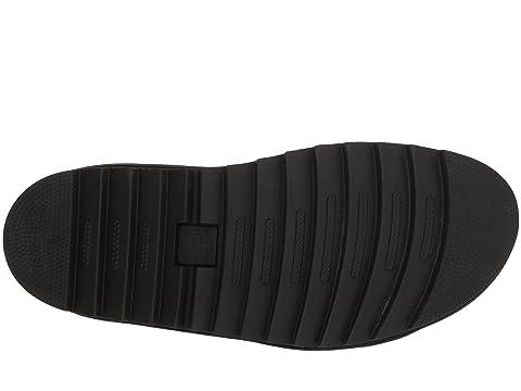Soft Black Black Blaire Black PU Soft Off Brush PUCherry Cambridge Rub Dr Martens Red Vegan Felix nqwxCATU6