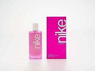 Amazon.es: Últimos 90 días - Mujeres / Perfumes y fragancias: Belleza
