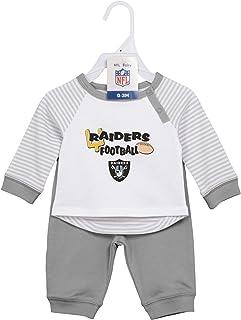 4a056775e56e Amazon.com: NFL - Baby Clothing / Clothing: Sports & Outdoors