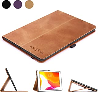Best leather case for ipad 5th generation Reviews