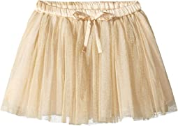 Isabelle Skirt (Infant)