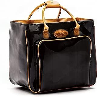 Spellbinders PL-111 Platinum Trolley Bag, Black