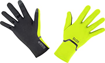 GORE WEAR M Unisex Stretch Gloves Gore-TEX INFINIUM