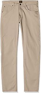 Lee Men's Daren Zip Fly Trouser