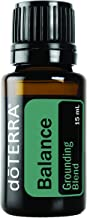 Best doterra anxiety oil Reviews
