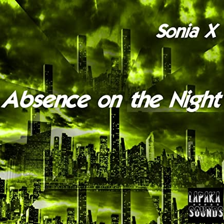 Amazon.com: Sonia X: Digital Music