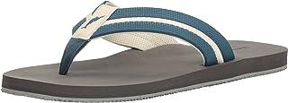 حذاء تاهيتي قلاب للرجال من تومي باهاما