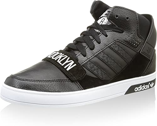 adidas hard court hombre