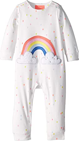 Gracie One-Piece (Infant)