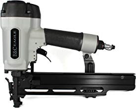 Eagle MS1650P 2 Inch Construction Stapler