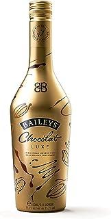 Baileys Chocolat Luxe Crema de Whisky, 500ml