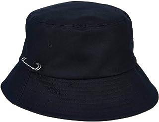 MACK BARRY マクバリ— 帽子 ハット レディース メンズ 韓国 バケハ シンプル ストリート ダンス カジュアル スポーツ BUCKET HAT BUCKET-HAT