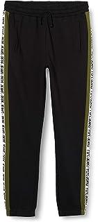 Pepe Jeans Frankie Pantalon para Niños