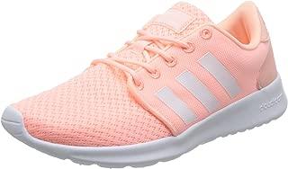 adidas Superstar W Damen Sneaker, S76768, Gr:40 23, Beige