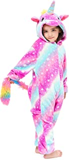 unicorn onesie childrens
