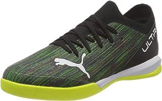 PUMA Ultra 3.2 It, Chaussure de Foot en Salle Homme