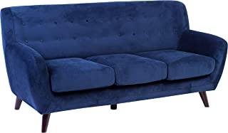Best porter edie sofa Reviews