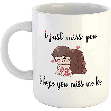 Quotes you miss me Missing Someone