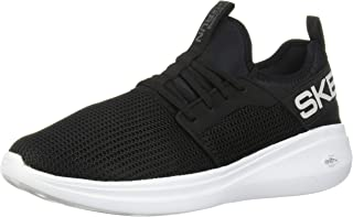 SKECHERS Go Run Fast, Men's Road Running Shoes