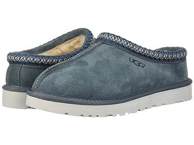 UGG Tasman (Salty Blue) Men